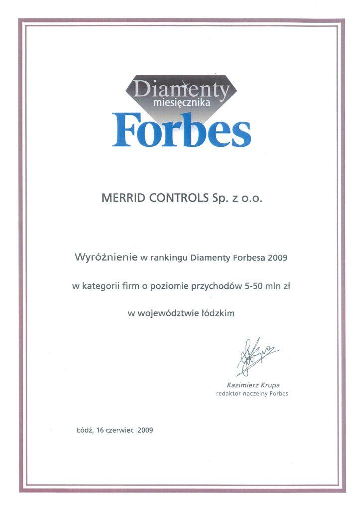 Diamenty-Forbesa-2009