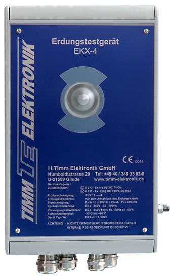EKX-4