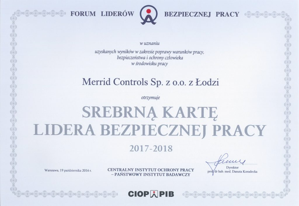 CIOP-Srebrna-Karta