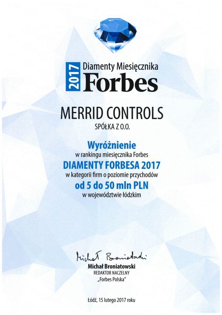 Diamenty-Forbes-Wyróżnienie-2017