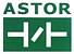 _astor