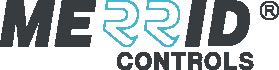Merrid Controls Sp. z o.o. - Merrid Controls – integrator systemów automatyki
