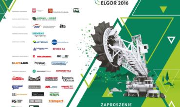 ELGOR 2016