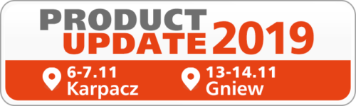 Product Update 2019 – RAControls