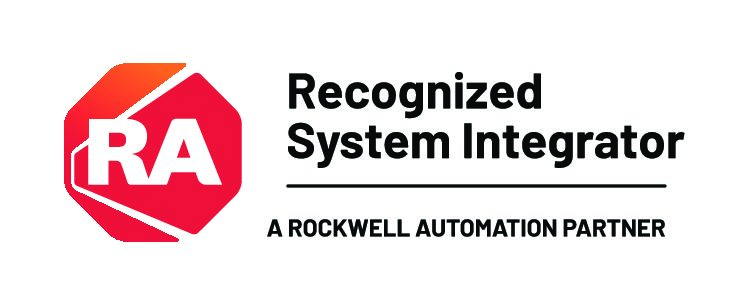 RECOGNIZED SYSTEM INTEGRATOR CERTIFICATE 2020