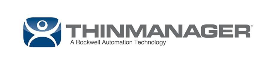 ThinManager Certyfikowany Partner Integrator