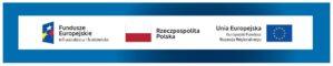 Współpraca Merrid Controls Sp. z o.o. z PARP